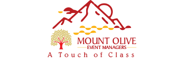 Mount Olive Event Managers.png